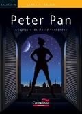 PETER PAN (KALAFAT).