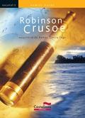 ROBINSON CRUSOE (KALAFAT).