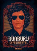 BUNBURY EXPERIMENTAL.