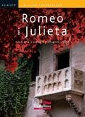 ROMEO I JULIETA (KALAFAT).