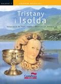TRISTANY I ISOLDA (KALAFAT).