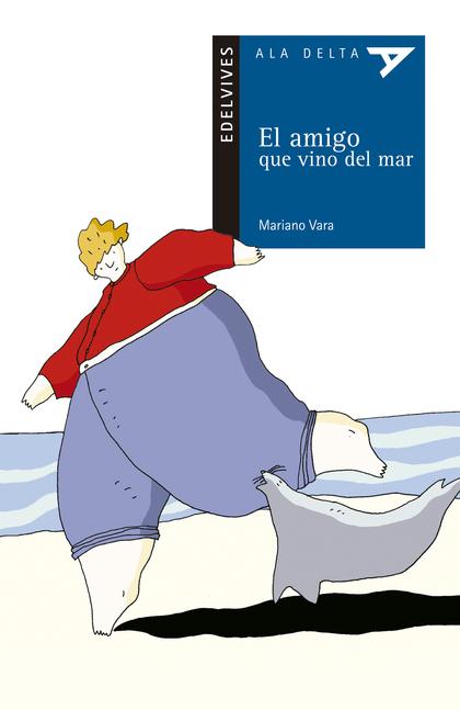 libro tren de ida y vuelta pdf