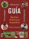 LIBRO: GUÍA DEL SECTOR CÁRNICO ESPAÑOL. ISBN: 9788492349296 - LIBROS AMV EDICION. TECNOLOGÍAS,