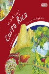 DE LA A A LA Z. COSTA RICA