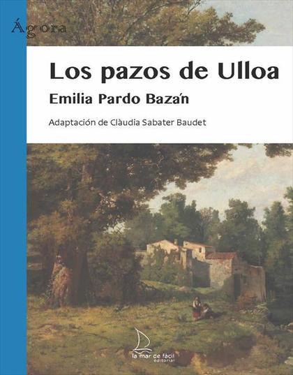 LOS PAZOS DE ULLOA.