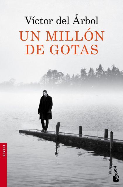 UN MILLÓN DE GOTAS.