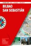 BILBAO/SAN SEBASTIAN - PLG (2012)