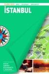 ISTAMBUL / PLANO-GUIAS (ED.ACT.4ª/2012)