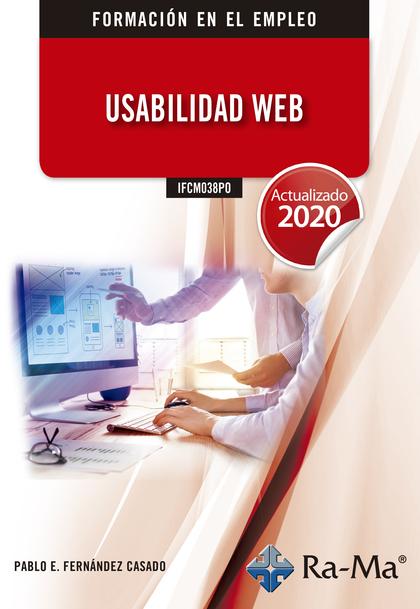 IFCM038PO USABILIDAD WEB.