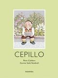 CEPILLO