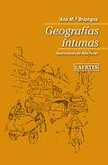 GEOGRAFÍAS ÍNTIMAS.