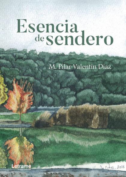 ESENCIA DE SENDERO