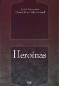 HEROINAS.