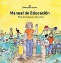 MANUAL DE EDUCACIÓN. PROTOCOLO SOCIAL PARA NIÑAS Y NIÑOS.