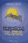 MORDISCOS DE AMOR