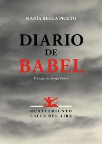 DIARIO DE BABEL.