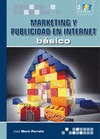 MARKETING Y PUBLICIDAD EN INTERNET. BÁSICO.