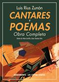 CANTARES Y POEMAS                                                               OBRA COMPLETA