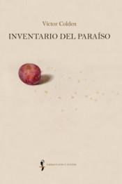 INVENTARIO DEL PARAÍSO.