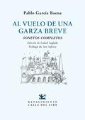 AL VUELO DE UNA GARZA BREVE                                                     SONETOS COMPLET