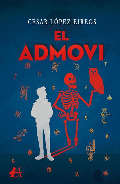 EL ADMOVI.