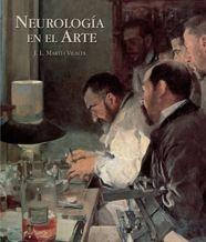 NEUROLOGÍA EN EL ARTE