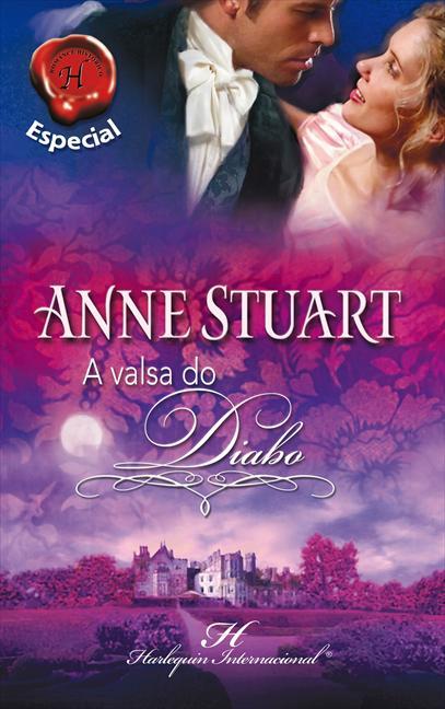 A VALSA DO DIABO