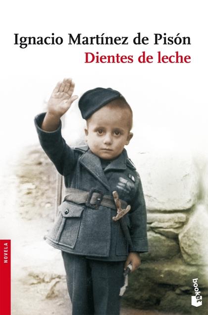 DIENTES DE LECHE.