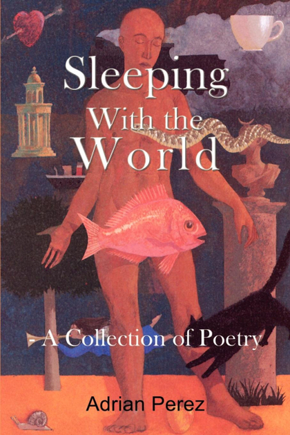 SLEEPING WITH THE WORLD