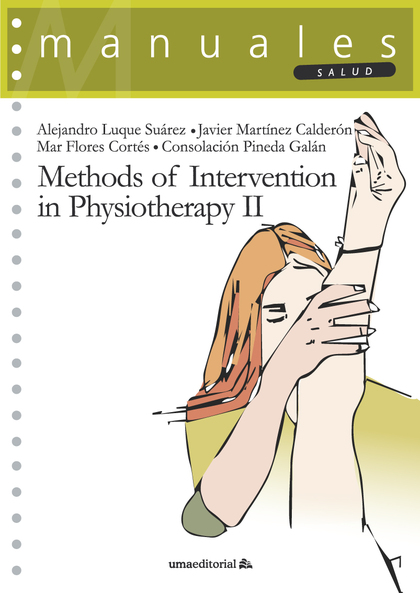 METHODS OF INTERVENTION IN PHYSIOTHERAPY II