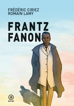 FRANTZ FANON.