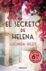 EL SECRETO DE HELENA. EDICIÓN LIMITADA.