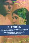 VANESSA BELL VIRGINIA WOOLF