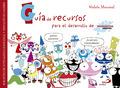 GUÍA DE RECURSOS - SENTIMIENTOS Y VALORES
