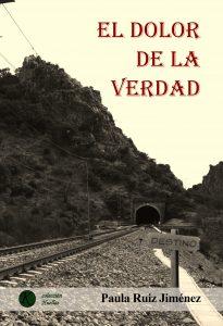 EL DOLOR DE LA VERDAD.