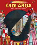 ERDI AROA.