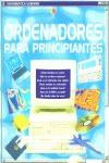ORDENADORES PARA PRINCIPIANTES