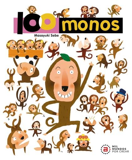 100 MONOS