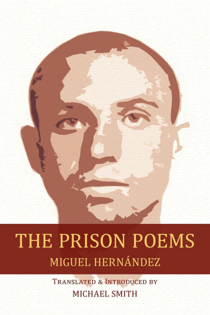 THE PRISON POEMS.