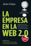 Capítulo 5: Transformación del modelo de comunicación empresarial