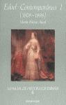 HISTORIA ESPAÑA.EDAD CONTEMPORANEA I (1808-1898) V.4