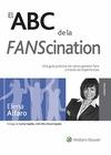 EL ABC DE LA FANSCINATION