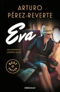 EVA. FALCO 2.