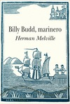 BILLY BUDD, MARINERO.