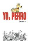YO PERRO
