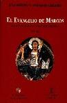 EVANGELIO DE MARCOS. III