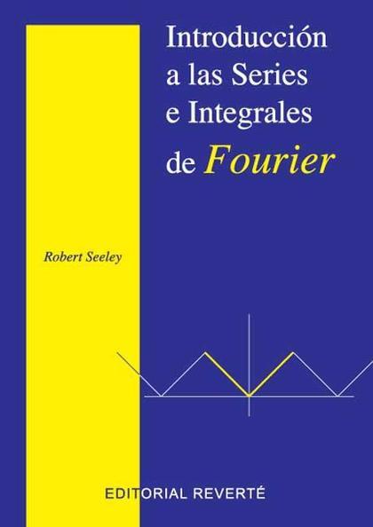 Introducción a las series integrales de Fourier