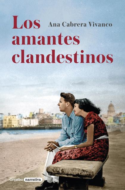 LOS AMANTES CLANDESTINOS.