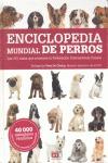 ENCICLPEDIA MUNDIAL DE LOS PERROS