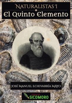 EL QUINTO ELEMENTO. (BERNARD PALISSY, 1510-1590)